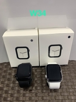 Used Smart watch with calling option in Dubai, UAE