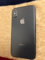 Used Iphone xs 256 gb in Dubai, UAE
