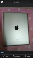 Used Ipad3 in Dubai, UAE