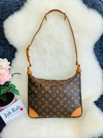 Used ORIGINAL LOUIS VUITTON in Dubai, UAE