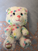 Used Cupcake mini build a bear  in Dubai, UAE