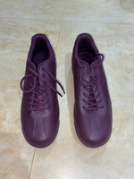 Used PUMA original shoes in Dubai, UAE