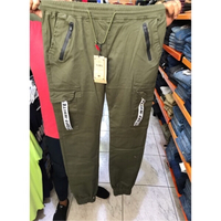 Used Men's pants  in Dubai, UAE