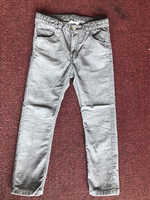 Used H&M trousers for a boy 6-7 years old  in Dubai, UAE