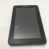 Used Lenovo tab not working probably  in Dubai, UAE