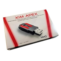 Used Xim Apex in Dubai, UAE