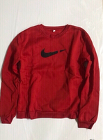 Used Sweatshirt size medium (new) in Dubai, UAE