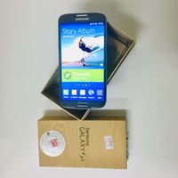 Used Samsung Galaxy S4 32GB | 2GB RAM in Dubai, UAE