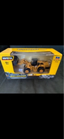 Used Die cast bulldozer in Dubai, UAE