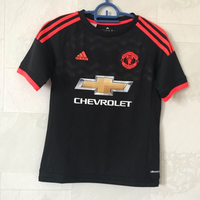 Used Original Adidas Sport for Boys in Dubai, UAE