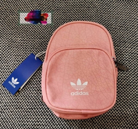 Used Adidas backpack/sling bag ur style in Dubai, UAE