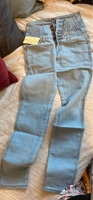 Used Jean  in Dubai, UAE