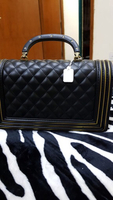 Used Chanel - Bag for Ladies in Dubai, UAE