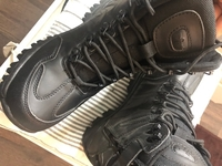 Used Hiking shoes in Dubai, UAE