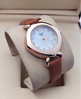 Used Brown Tissot wristwatch ⌚️ for her in Dubai, UAE