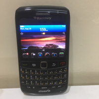 Used Blackberry 9780 like new in Dubai, UAE