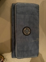 Used Kipling ladies wallet  in Dubai, UAE