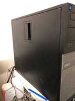 Used dell optiplex 790 corei5 500gb  in Dubai, UAE