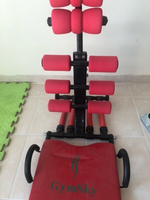 Used Exercise Equipment in Dubai, UAE