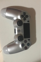 Used Ps4 controller dual shock  in Dubai, UAE