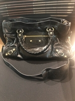Used Balenciaga Classic City Medium bag in Dubai, UAE