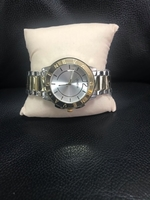 Used Watch for men's /brand new/ in Dubai, UAE