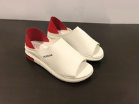 Used NEW Dual Use Breathable Shoes Size 38 in Dubai, UAE