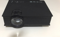 Used Projector in Dubai, UAE