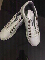 Used Spanning US brand original size 45, new in Dubai, UAE