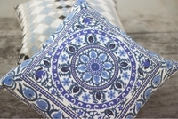 Used Mandala Cushion  in Dubai, UAE