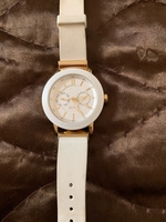 Used Esprit watch  in Dubai, UAE