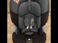 Used Mamas and Papas Baby Car seat in Dubai, UAE