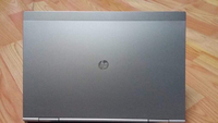 Used Hp Core i5 Laptop Good Condition sale in Dubai, UAE
