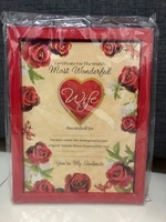 Used Gift for wife in Dubai, UAE