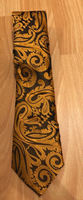 Used Formal Ties  in Dubai, UAE