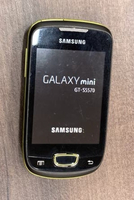 Used Samsung Mini for sale in Dubai, UAE