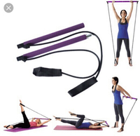 Used Body Shaping Portable Pilates Studio  in Dubai, UAE