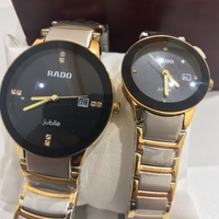 Used Rando jubile watch's  in Dubai, UAE