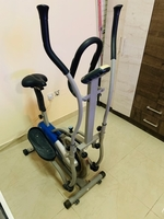 Used Sport equipment  in Dubai, UAE