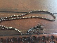 Used Tasbih prayer beads  in Dubai, UAE