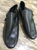 Used Shoes size 44 brand new in Dubai, UAE