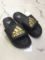 Adidas slippers class A( size 40 to 45 )