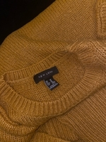 Used New Look knit sweater  in Dubai, UAE