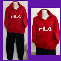 Used FILA CASUAL SUIT/3XL in Dubai, UAE