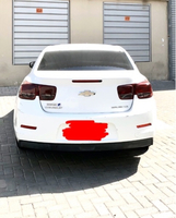 Used Chevrolet Malibu 2013 Great Deal HURRY! in Dubai, UAE