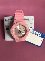 Used Cute Casio watches in Dubai, UAE