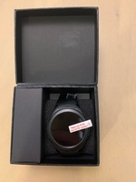 Used Black smart watch-23 in Dubai, UAE