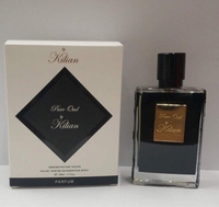 Used Kilian Pure Oud EDP 50ml Tester in Dubai, UAE