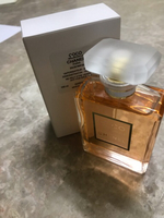 Used Coco Chanel tester -perfume-100 ml in Dubai, UAE