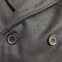 Used Men's formal coat -M (167-172) cm in Dubai, UAE